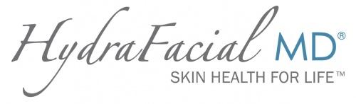 HydraFacial MD Logo-500x147