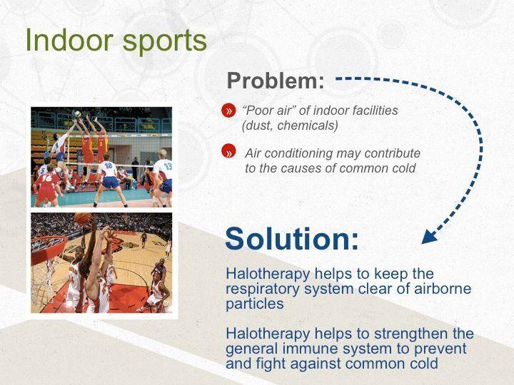 indoorsports