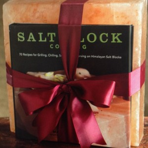 saltblock1