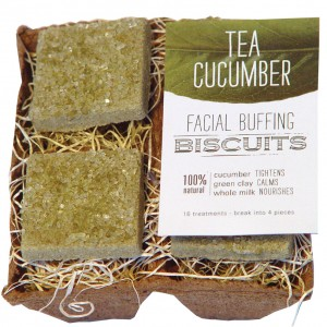 tea-cucumber-facial-buffing-biscuits-9